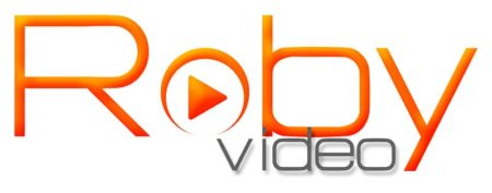 roby-video-logo